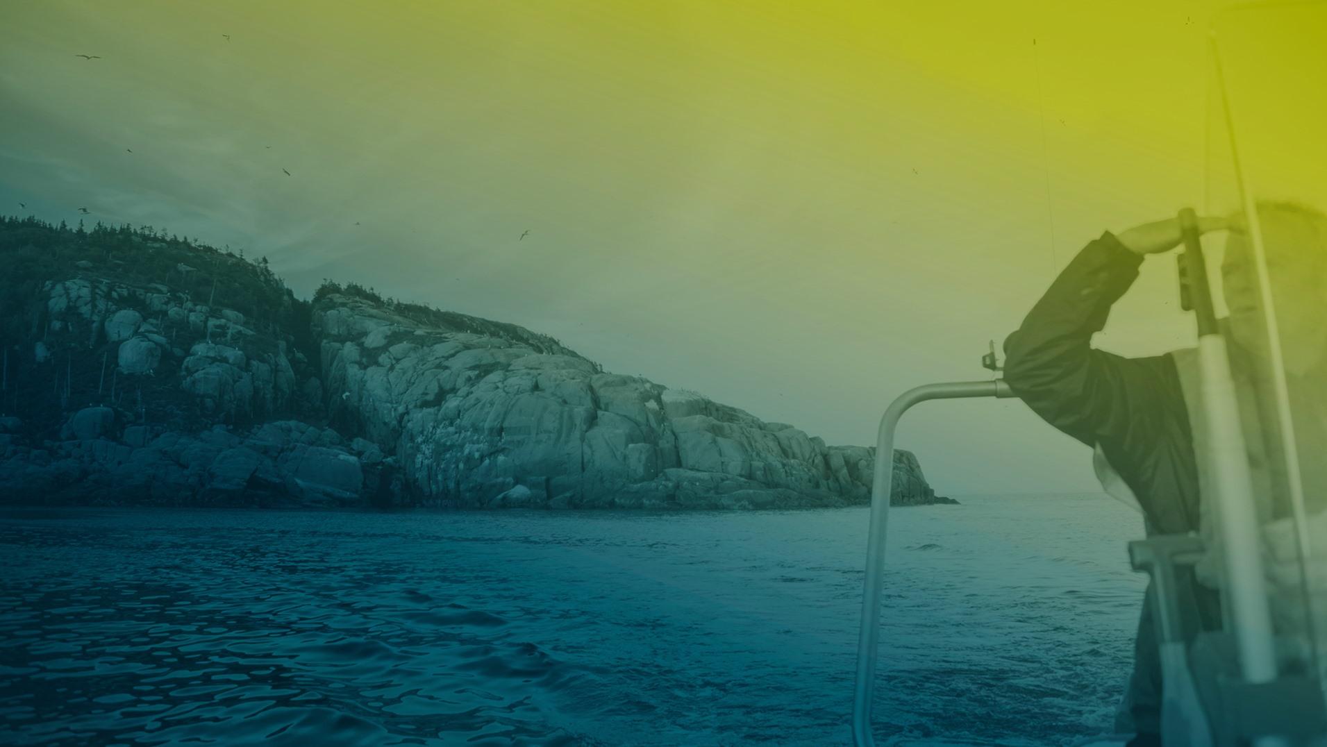 Une vitrine web à l'image du terroir nord-côtier