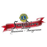 logos-festibiere