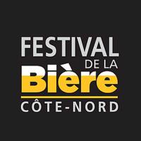 logos-festivalbiere