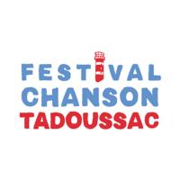logos-festivalchanson